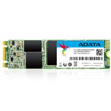 ADATA Ultimate SU800 M.2 2280 Solid State Drive 256GB